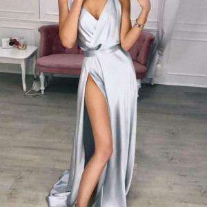 Dámské elegantní plesové šaty Jane