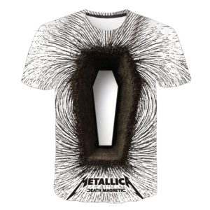 Pánské luxusní triko Hugo