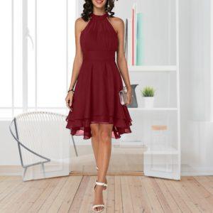 Dámské společenské šaty Jane