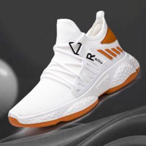 Pánské stylové sneakers Ultra Division