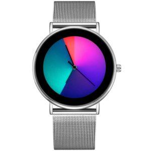 Dámské designové elegantní hodinky Brooke