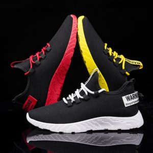 Pánské stylové běžecké sneakers boty Bryant