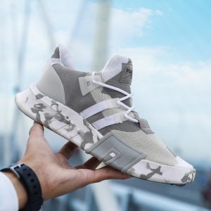 Pánské luxusní sneakers Ghost Racer