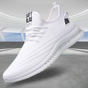 Pánské moderní sneakers Unique