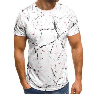 Pánské originální tričko Jace