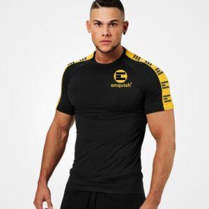 Pánské módní fitness tričko Duncan