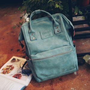 Dámský elegantní batoh Marisol