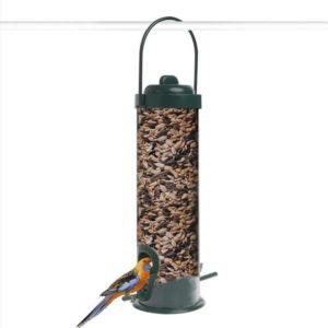 Luxusní závěsné krmítko pro ptáčky Maia