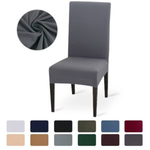 Elastický potah na židli Henrieta