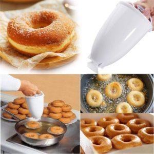 Výrobník na donuty Dolan