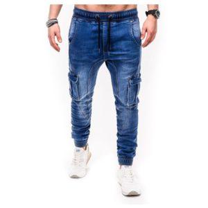 Pánské luxusní Joggers kalhoty Elliott