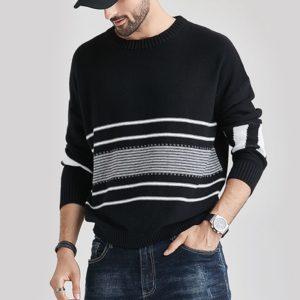 Pánský ležérní svetr Nico