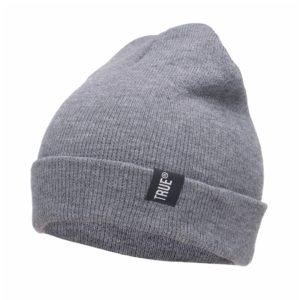 Unisex stylová zimní čepice Hills