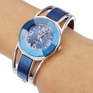 Dámské elegantní hodinky Morley