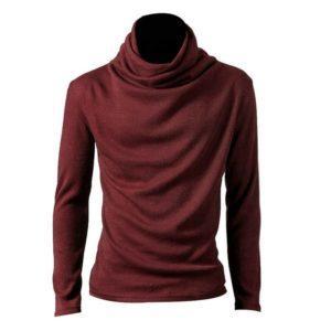 Pánský moderní svetr Gill