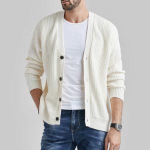 Pánský stylový svetr Diego