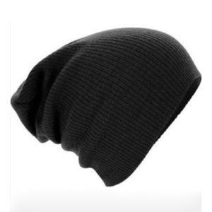 Zimní moderní čepice Jakob