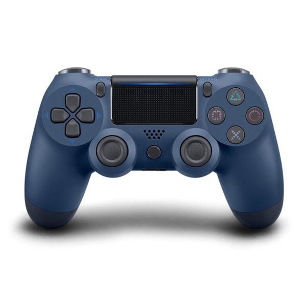 Designový ovladač PS4 různých variant