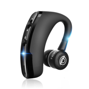 Kvalitní Handsfree sluchátko