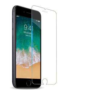 Ochranné tvrzené sklo na mobil - iPhone