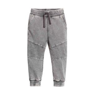 Sportovní kalhoty pro chlapce