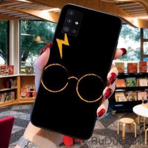 Stylový kryt na telefon Samsung Galaxy