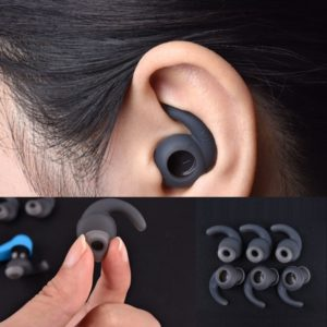 Silikonové pouzdro na bluetooth sluchátka