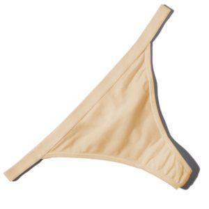 Dámské kalhotky Elis