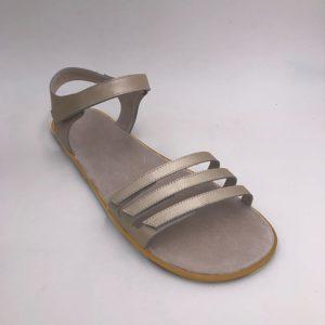 Dámské letní sandálky Caterina