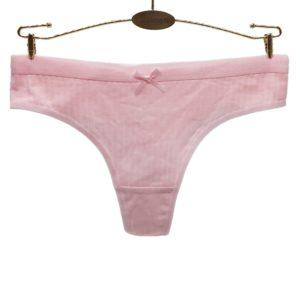 Dámské kalhotky - tanga Andrea