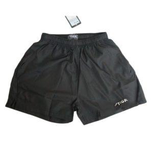 Pánské šortky na tenis
