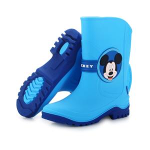 Dětské gumovky Disney - Mickey Mouse