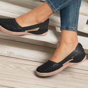 Dámské letní ortopedické sandále