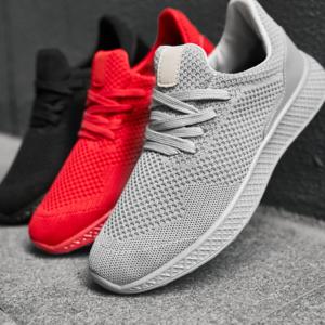 Pánské Sneakers 2.0