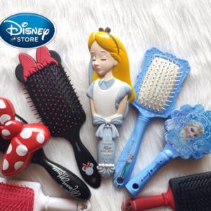 Hřeben pro dívky Disney