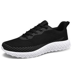Pánské Sneakers 2.2