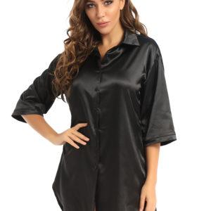 Dámská sexy noční košilka Monica