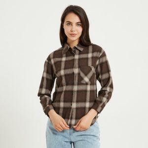 Dámská ležérní košile Tiffany