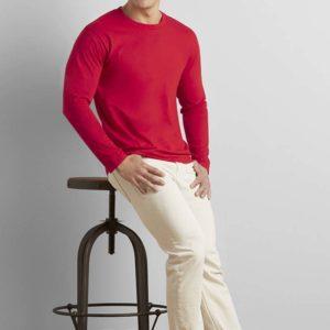 Pohodlný pánský svetr Jasper