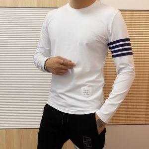 Pánské tričko Simon